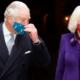 Prins Charles en hertogin Camilla zijn ingeënt tegen het coronavirus