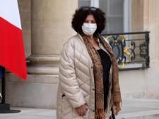 Les protections périodiques gratuites pour les étudiantes françaises dès la rentrée prochaine
