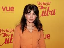 Abbey Hoes maakt cast Liefde Zonder Grenzen compleet