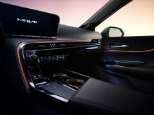 Voor deze dure auto betaal je minder bijtelling dan voor een Tesla Model 3
