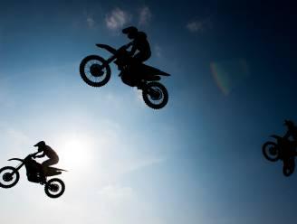 """Plaatselijke N-VA-afdeling schakelt ministers in voor oplossing Hondapark: """"Motorcrossers moeten hun sport kunnen beoefenen"""""""