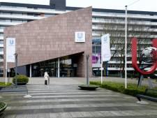 Vlaardingen prikt op voormalig Unileverterrein: 'Volop aan het werk om snel te kunnen vaccineren'