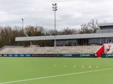 Noodoplossing voor sportclubs in Eindhoven op komst