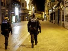 Le couvre-feu levé le 8 mai, mais remplacé par une interdiction de rassemblement