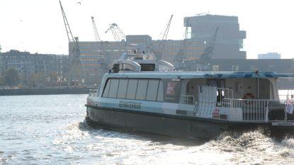 Beveren 2020 wil halte waterbus in Doel
