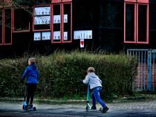 LIVE: moeten recreatiegebieden komend weekend worden afgesloten?