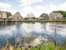 Nieuw onderzoek: stromend grondwater belangrijkste oorzaak drama Kanaal Almelo-de Haandrik