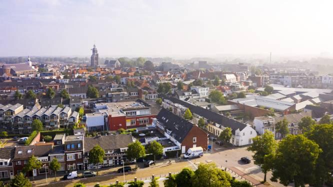 Bruisend Bergen op Zoom? 'Dat lukt alleen door samen te werken'