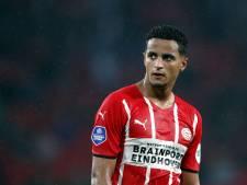 PSV zet Ihattaren uit selectie: middenvelder traint komende tijd individueel