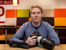 Kiek Veldhoven, evenement voor en door fotografen uit de regio