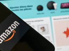 "Amazon France accepte de reporter le ""Black Friday"" au 4 décembre"