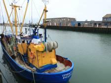 Met of zonder vismijn: de ontwikkelingen in het havengebied van Breskens gaan door