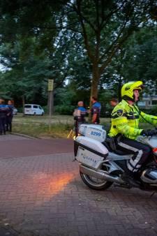 Verkeerscontrole leidt tot arrestatie van gezochte crimineel