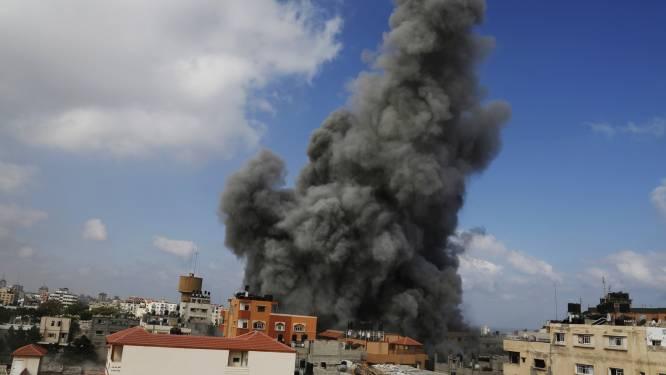 Alles wat u moet weten over het Palestijnse conflict in 5 vragen