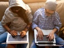 Les enfants belges consacrent cinq heures par semaine aux jeux vidéo