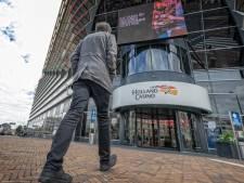 Kasgraaier Jan vergokte 9 ton van zijn buren in casino: 'Het wordt je makkelijk gemaakt geld te ontnemen'