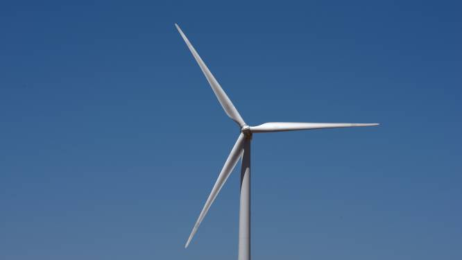 'Windpark Synergie kan leiden tot ruzie in de buurt'