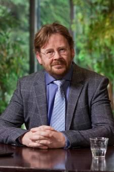 Arnhemse familie legt zich niet neer bij nederlaag bij Rijdende Rechter: 'Zeer teleurstellend'
