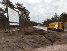 Er wordt flink aan de weg getimmerd rondom Eindhoven Airport: 'Betere bereikbaarheid is noodzaak'