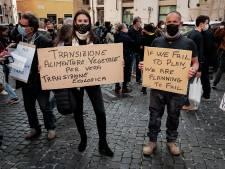 Steunfonds van 800 miljard is niet genoeg voor herstel van zuidelijke EU-landen