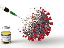 Immuniteit een illusie? Vrouw overlijdt na tweede positieve coronatest