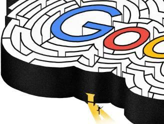 Zo laat je je niet langer gijzelen door Google