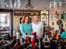 Italiaans echtpaar stopt met Italiaans restaurant omdat ze vaker naar Italië willen