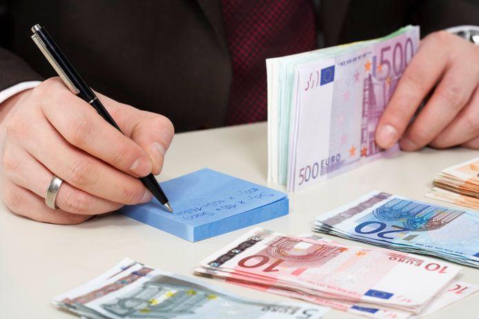 Er is 80.000 euro beschikbaar voor alle door corona getroffen ondernemers in Geldrop-Mierlo, of ze nou in het centrum zitten of niet.
