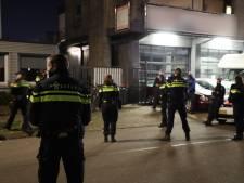 Politie valt pand in Amersfoort binnen na melding over illegaal gokken, gemeente start onderzoek
