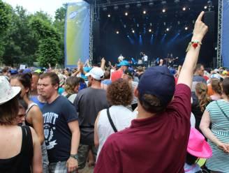 Meetjesland ziet deze zomer al tweede muziekfestival verloren gaan: na 'Helden in het Park' nu ook 'Rock voor Specials' geschrapt