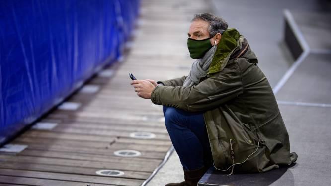 Conclusie TU Delft na ophef in schaatswereld: Er is 'lichte' meewind in Thialf