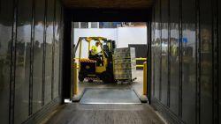 7 redenen om een job in de logistiek te overwegen