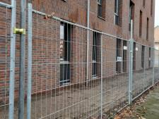Politiek Meierijstad vol lof over versnellen woningbouw - 'Eindelijk, dit was héél hard nodig'