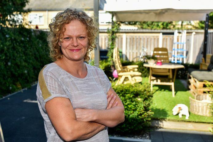 Marleen Bogaard uit Waalwijk startte een online petitie.