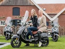 'Ook voor Achterhoekers blijft snorscootend vanuit Rekken veel te ontdekken!'
