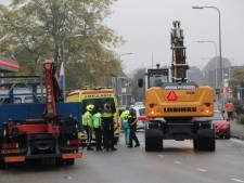 Man (59) uit Hardenberg verhoord na dodelijk ongeval in Wierden