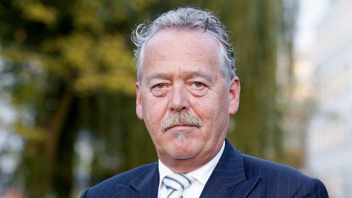 Piet Ploeg
