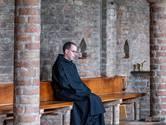Op deze plek leven ze altijd in isolatie: 'Voor monniken zijn veranderingen klein'