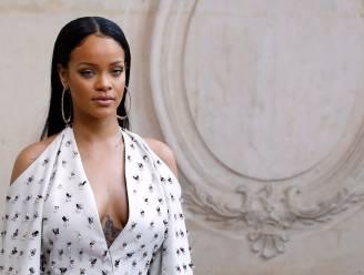 Van Rihanna tot P!nk: sterren woedend over Amerikaanse abortuswet