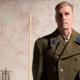 'Oorlog' van Jetse Batelaan is een ijzersterke komedie