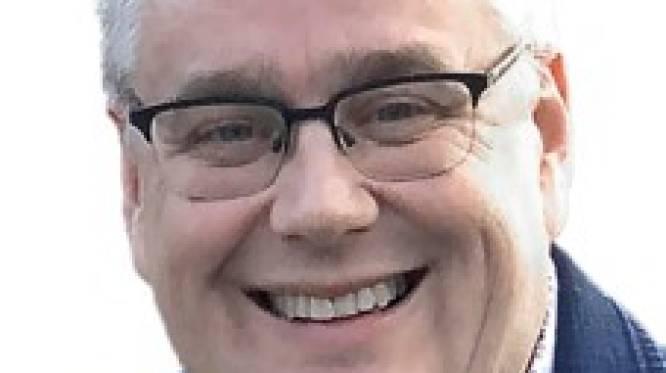 Van Lierop opnieuw lijsttrekker plan! tijdens gemeenteraadsverkiezingen in Helmond