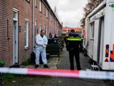 'Arnhemmer die zoon (12) doodde verkeerde in psychose, hulpdienst had moeten ingrijpen'