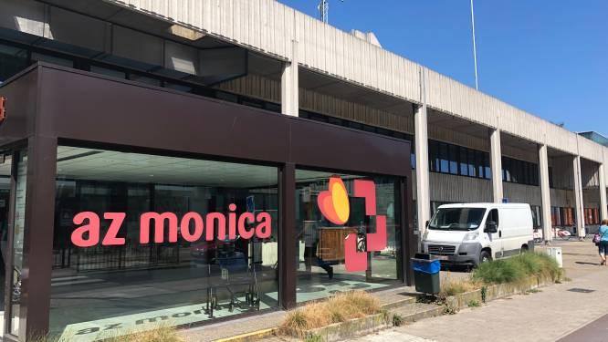 Ruim 91% personeel AZ Monica gevaccineerd tegen Covid-19