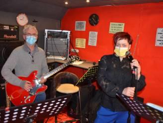 """Alternatieve muziekschool Ozma viert 25-jarig bestaan: """"Nooit zoveel leerlingen ingeschreven"""""""
