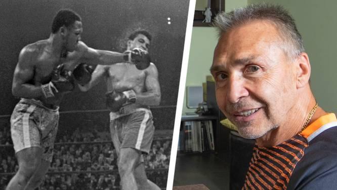 """Vijftig jaar geleden boksten Ali & Frazier 'The Fight of the Century': """"Het is onmenselijk wat daar is gebeurd"""""""