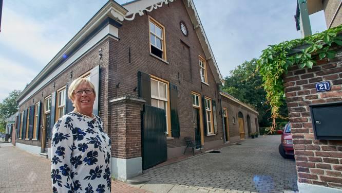 Historische boerderij, Rijksmonument én in de verkoop: 'Maar niet voor een projectontwikkelaar'