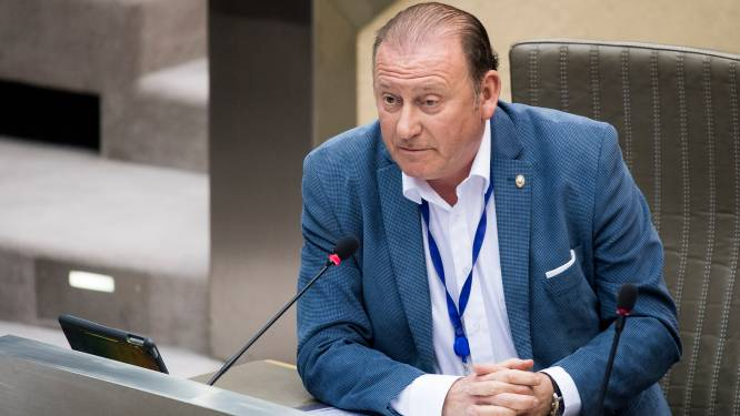 Daems stapt naar Homans voor versoepeling van 'belangenverstrengelingswet'