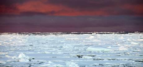 Le CO2, vrai coupable de la fin du dernier Age de glace