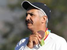 IOC heft schorsing Koeweit op