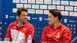 Red Lions openen morgen eerste editie Hockey Pro League tegen Spanje, dat op wraak is belust na tegenvallend WK